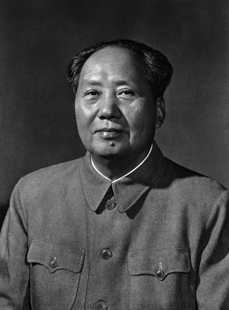 image-8145344-20_China_Mao_Zedong.jpg