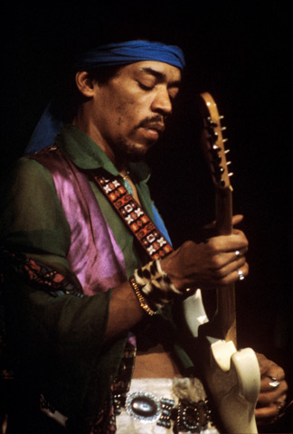 image-8280410-20_Washington_Jimi_Hendrix.jpg