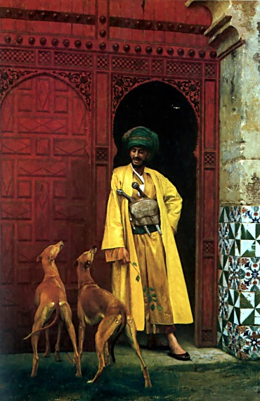 image-8404721-19_Kuwait_An_Arab_and_his_Dogs.jpg