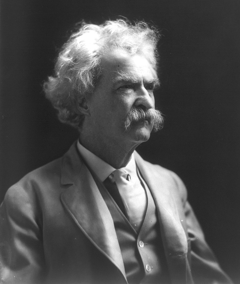 image-8489360-19_USA_Mark_Twain.jpg