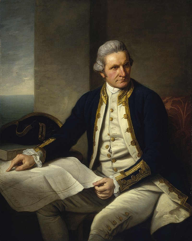 image-8787431-18_Australien_James_Cook.jpg